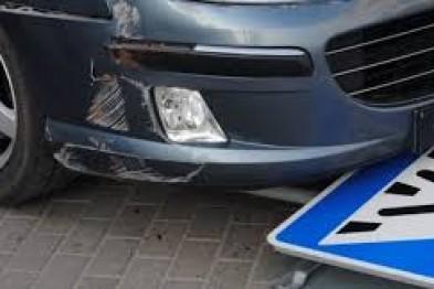 36-летняя автомобилистка сбила мужчину, переходящего дорогу по пешеходному переходу в Арзамасе