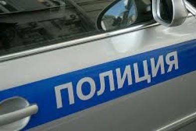 В Богородском районе мужчина до смерти забил соседа, с которым выпивал накануне