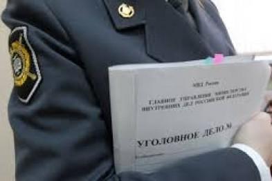 Телефон, стоимостью 40 тыс. рублей украл у своей знакомой житель Тверской области
