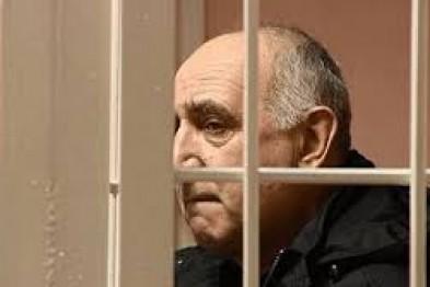 В Дзержинске пенсионер забил сожительницу, заподозрив ее в краже денег