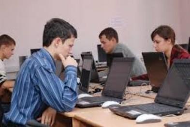 Более 270 тыс. молодых жителей Подмосковья прошли тест на наркотики