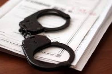 В Нижегородской области осудили мужчину, зарезавшего сожительницу и ранившего ее бывшего возлюбленного