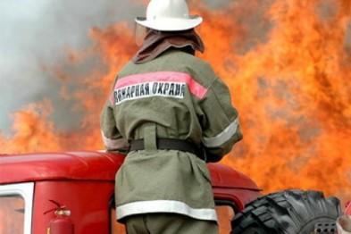 ГУ МЧС по Нижегородской области подвело итоги за первую декаду декабря