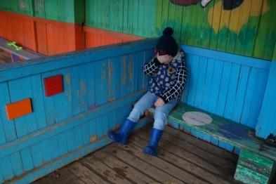 Заведующая детским садиком обвиняется в хищении денежных средств у воспитателей