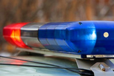 В Арзамасском районе неизвестный сбил стоящую на дороге женщину, после чего скрылся