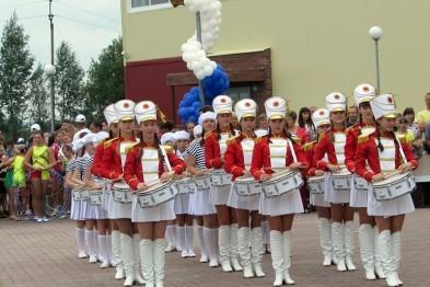 День города Арзамаса и Арзамасского района отпразднуют 15 июля