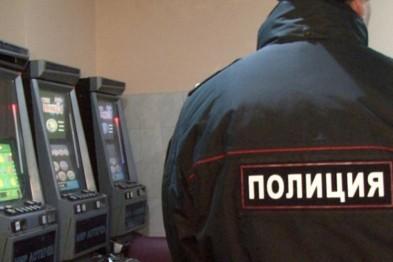 Пенсионерку из Нижнего Новгорода осудили за организацию игорного клуба