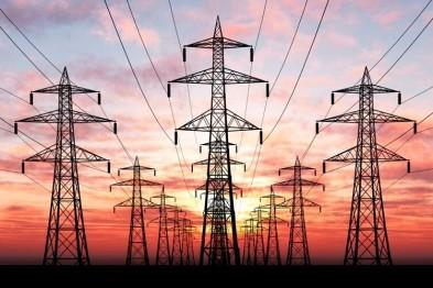 Как сохранить домашние электроприборы от нестабильности сети?