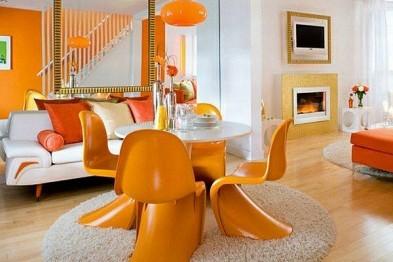 Действуют ли методики фэн-шуй в домашнем пространстве?