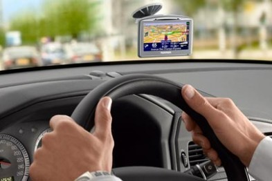 Автомобильный видеорегистратор - полезный автомобильный аксессуар
