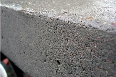 Виды бетона и его классификация