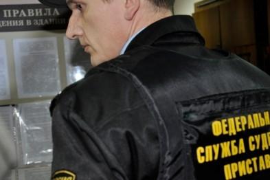 40 тыс. рублей пришлось заплатить за лечение 10-летней девочке водителю, сбившего ее на пешеходном переходе
