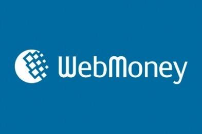 Где можно взять кредит в Webmoney?