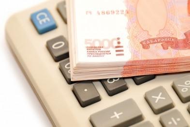 Более 1.5 млн. рублей похитила мошенница из Арзамаса, уговорившая знакомых взять на себя кредиты