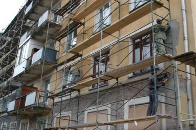 Программу капитального ремонта домов в Нижнем пересмотрят
