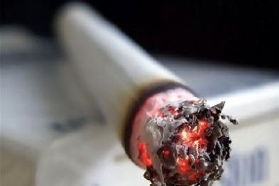 Непотушенная сигарета стоила жизни пенсионеру в Арзамасском районе