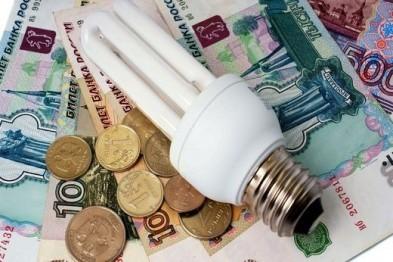 В Нижегородской области сбытовая надбавка на свет выше средней по России в 3 раза