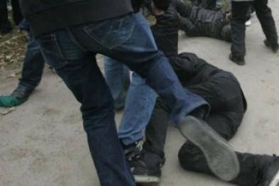 В Дзержинске полицейские по горячим следам раскрыли кражу 450 тыс. рублей
