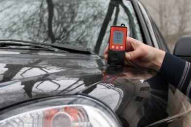 Диагностика автомобиля перед покупкой в Арзамасе