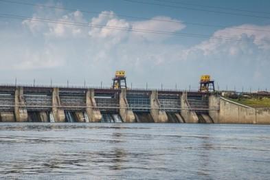 На территории Нижегородской ГЭС погиб рабочий, проводится доследственная проверка