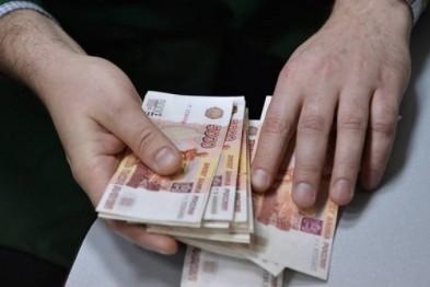 В мошенничестве обвиняется житель Арзамаса, который взял в долг у своих знакомых почти 2 млн. рублей и не отдавал