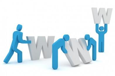 Нужен ли вам собственный сайт?