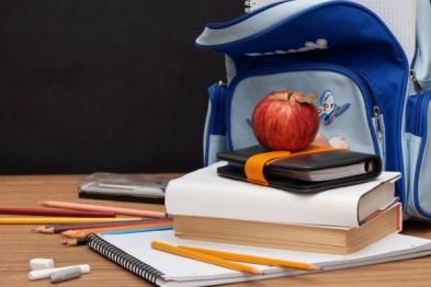 Контрольные сборы в школах Арзамаса пройдут 30 августа