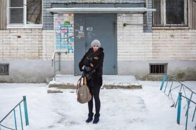 Полицейские города Кстово могут поплатиться уголовным сроком за применение насилия в отношении женщины