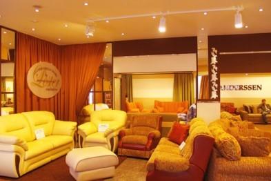 Руководство по открытию мебельного магазина по франчайзингу