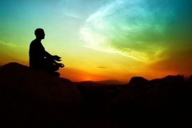 Полезная медитация для каждого