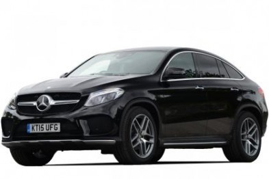 ОНФ проверит АНПП «Темп-Авиа» по предмету закупки предприятием дорогого автомобиля бизнес-класса