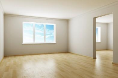 Самостоятельный косметический ремонт квартиры