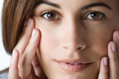 Правила пользования антивозрастной косметикой