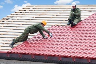 В Арзамасском противотуберкулезном диспансере отремонтируют крышу