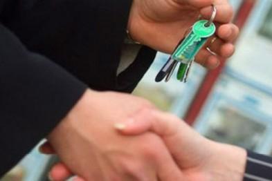 За махинации с недвижимостью белгородец на 6.5 лет отправится в колонию