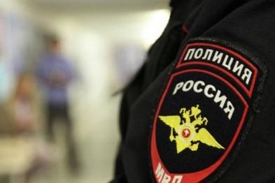 Четверо граждан, подозреваемых в преступлениях задержаны в Нижегородской области