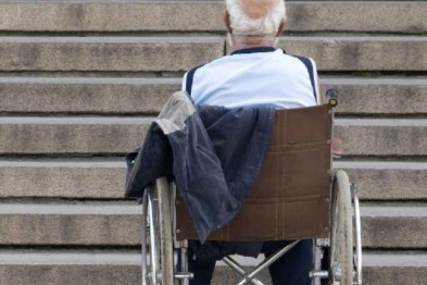 Прокуратура защитила пенсионеров-инвалидов из Первомайска