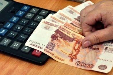 Около 300 тыс. рублей задолжала директор предприятия, расположенного в Шатковском районе Нижегородской области своим работникам