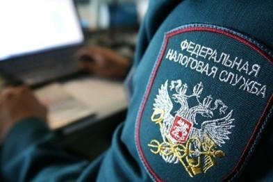 Налогов на сумму более 102 млн. рублей не выплатила фирма из Дзержинска