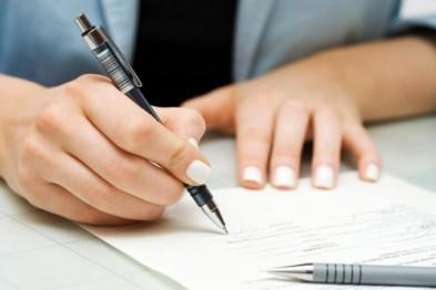 Составление завещания, плюсы и минусы