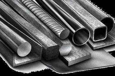 Нержавеющий металлопрокат и его использование