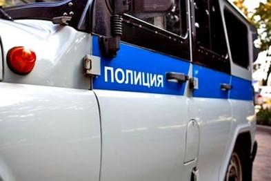 Микроволновку, бензопилу и моток каната похитили со стройки двое арзамасцев