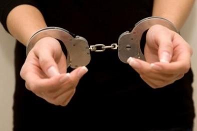 35 тыс. рублей похитила пассия у жителя Арзамаса после распития алкоголя