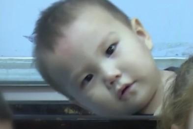 МИД РФ поможет вернуть жительнице Астрахани внука из Ирака