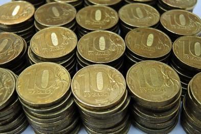 Нижегородцы стали больше жаловаться на действия финансовых организаций