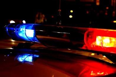 Женщина и ребенок пострадали в двух ДТП в Арзамасе 30 октября