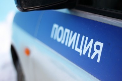 Двух ранее уже судимых мужчин задержали полицейские Арзамаса с наркотиками
