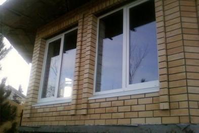 Металлопластиковые окна для вашего дома