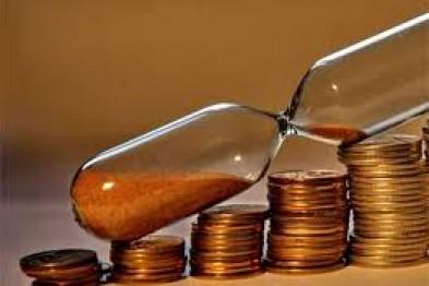 Организационные и постоянные расходы малого и среднего бизнеса