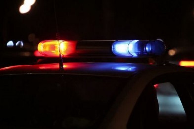 54-летний мужчина погиб под колесами автомобиля в Арзамасе